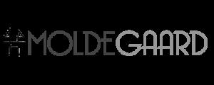 Moldegaard